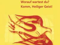 Pfingstnovene
