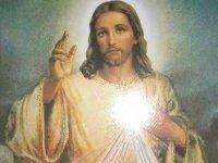 Barmherzigkeit Gottes