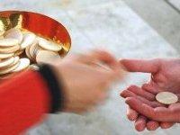 Kurs dla Szafarzy Komunii Świętej