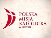 25-rocznicy odprawiania Mszy Św. w j. polskim